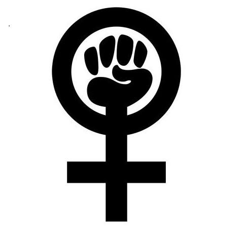 feministisch